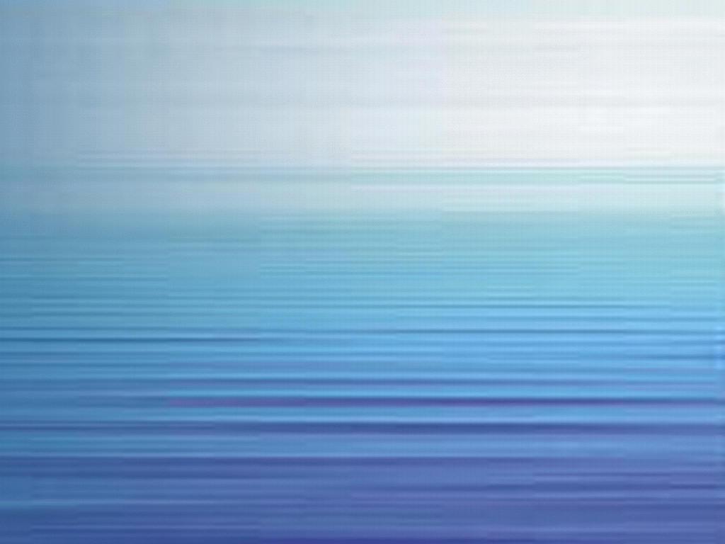 ocean_retreat_biz_card_background